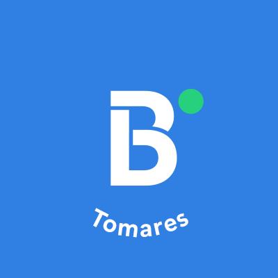 Tomares_Bttb_Nuevo (1)
