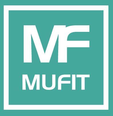 mufit