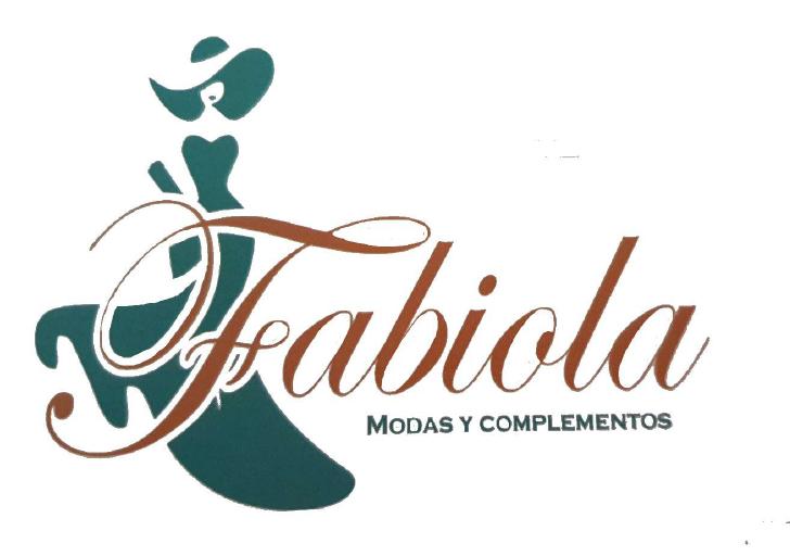 FABIOLA.png