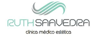 LOGO-CLINICA.png